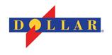 Dollar Rent-a-Car logo